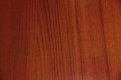 Zero Formaldehyde and Water Resistance Laminate Wood Flooring