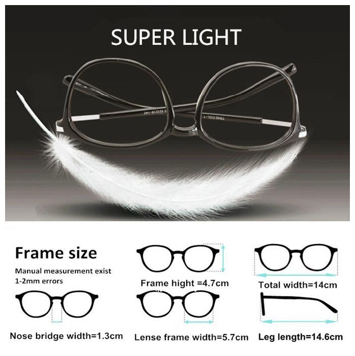 sport glasses frames zqb0  High quality women Eyeglasses Frames fashion cool glasses frame for  sport girls