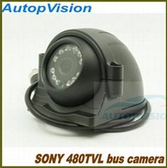 in-car camera  bus camera  taxi camera  outdoor camera