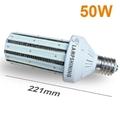 50W Led Corn Bulb 2