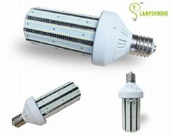 70W led corn bulb