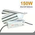 150W CE RoHS post top light