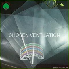 Greenhouse Plastic Film Cover