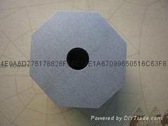 350度高溫磁鐵 釤鈷強力磁鐵 耐高溫 不退磁