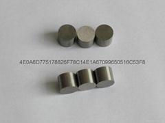 上海強力磁鐵廠家供應儀表用鋁鎳鈷高溫磁鐵,釤鈷磁鐵