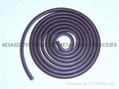 上海磁鐵廠家供應橡膠軟磁鐵 磁條 柔性磁鐵