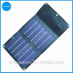 Solar Mobile Charger Products New Product Ce Rohs Be