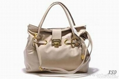 leather purse fashion bags ladies handbags wholesale price