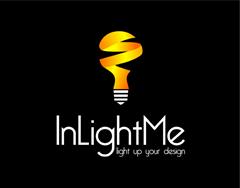 InLightMe
