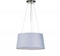Dia - Pendant Lamp