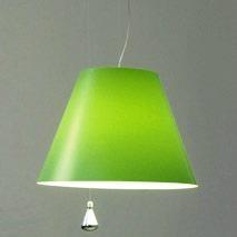 Lag - Pendant Lamp