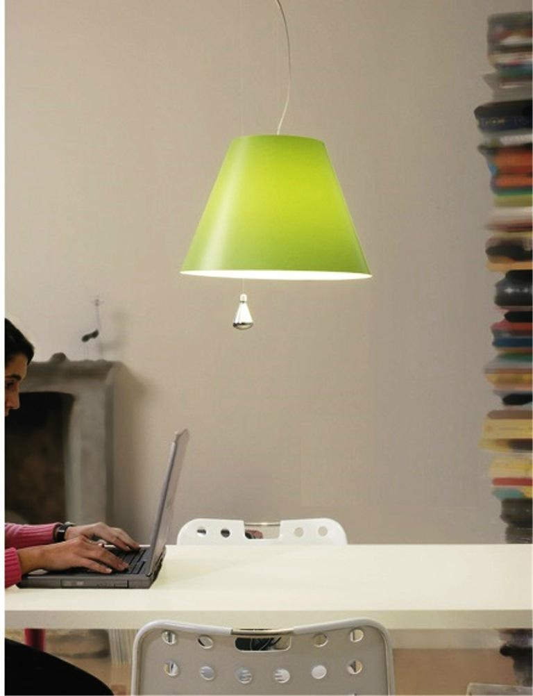 Lag - Pendant Lamp 2