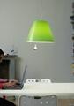 Lag - Pendant Lamp 3