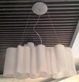 Molsha - Pendant Lamp
