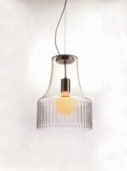 Radah - Pendant Lamp