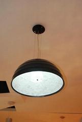 Fahash - Pendant Lamp