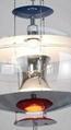 Ro - Pendant Lamp 2