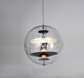 Ro - Pendant Lamp 4