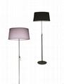 Seemwa - Floor Lamp 2