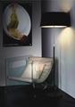 Seemwa - Floor Lamp 3