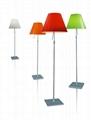 Virya - Floor Lamp