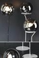 Nisha - Floor Lamp 2