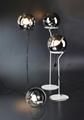 Nisha - Floor Lamp 3