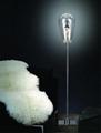 Nada - Floor Lamp 3
