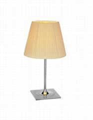 Miha - Table Lamp