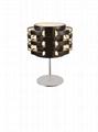 Leshi - Table Lamp 2