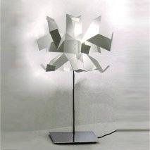 Fero - Table Lamp