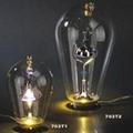 Lahi - Table Lamp