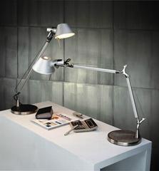 Vidad - Table Lamp