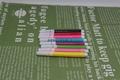 mini water color pen  1
