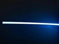 汽車日行燈導光條