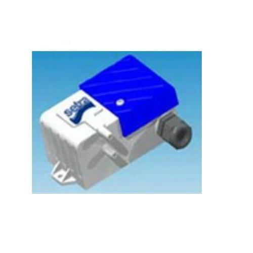 266110CLD11T1C美國西特setra經濟型工業微差壓變送器 1