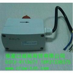 FS5801-R1-05-M015美國西特setra高壓金屬