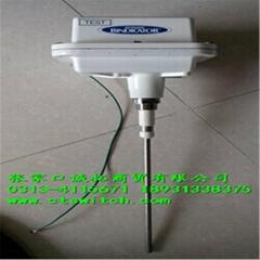 RF9000美國BINDICATOR射頻導納物位開關