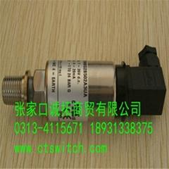 1200BG2B502A3UA美国Gems压力变送器