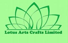 Lotus Arts Crafts Limited
