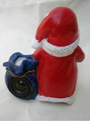 Promotion Gift  Mini Speaker