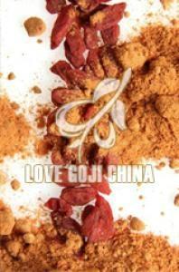 Dried    Elements     Nutrion   Goji    Powder 1