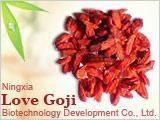 Herbal   Plump   No    Additive    Goji Berries 1