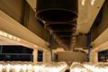 CE and ROHS 4w  E27 LED Filament Bulb 4