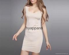 Women seamless sleepwear,OEM accepted