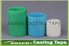 ansen fiberglass casting tape