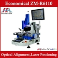 Infrared bga rework machine ZM-R6110