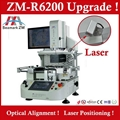 Original price bga machine ZM-R6200
