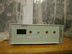 可控硅勵磁調節器