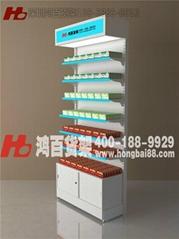 货架,收银台,促销台,烟酒柜,中药柜,宝龙柜,玻璃柜,处方柜,灯箱,孔背板
